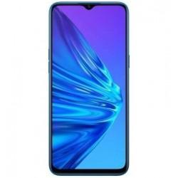 Realme 5 Crystal Blue 64 Gb...