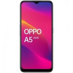 Oppo A5 2020 Mirror Black...