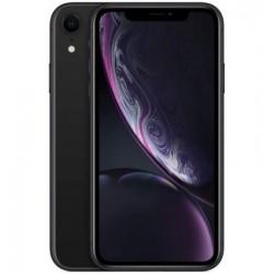 Apple Iphone Xr (64Gb) Black