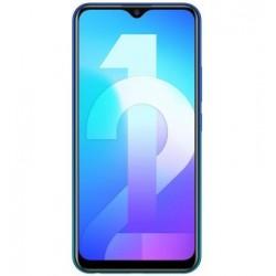 Vivo Y12 Aqua Blue 3Gb Ram...