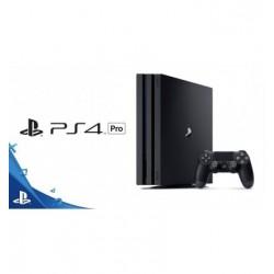 Sony Playstation 4 Pro Ps4...