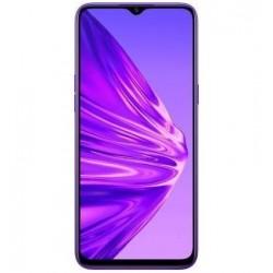 Realme 5 Crystal Purple 32...