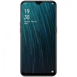 Oppo A5S Black 3Gb Ram 32Gb...