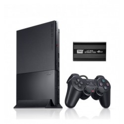 Sony Playstation 2 Complete...