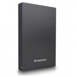 Lenovo 2Tb Portable...