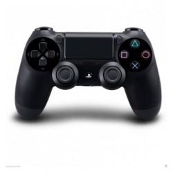 Sony Playstation 4 Ps4...
