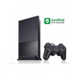 Sony Playstation 2 Ps2...