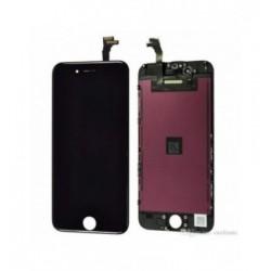 Iphone 6 Plus Lcd Display...