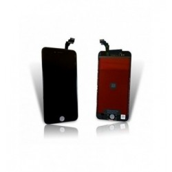Iphone 6 Lcd Display With...
