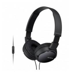 Sony Mdr Zx-110Ap On-Ear...
