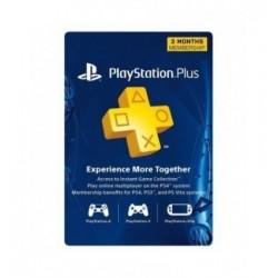 Psn Card India Playstation...