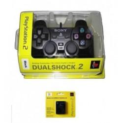 Sony Playstation 2 Joystick...