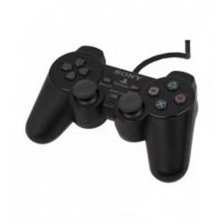 Sony Playstation 2 Dual...