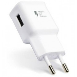 Vexclusive Fast Charger For...