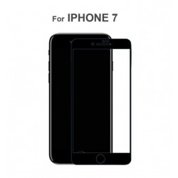Iphone 7 Full Cover Premium...