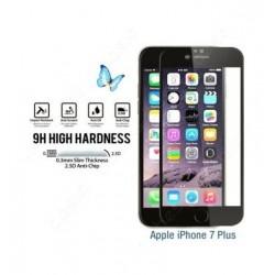 Iphone 7 Plus Full Cover...