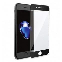 Iphone 8 Full Cover Premium...