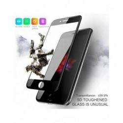 Iphone 8 Plus Full Cover...