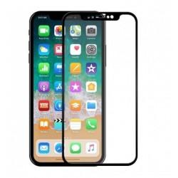 Iphone X Full Cover Premium...