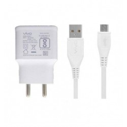 Vexclusive Mobile Charger...