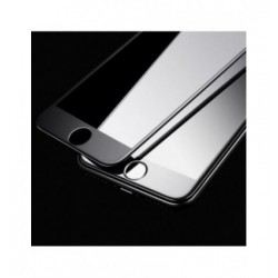 Iphone 6S / 6 Full Cover...