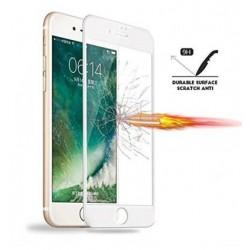 Iphone 6S Plus / 6 Plus...