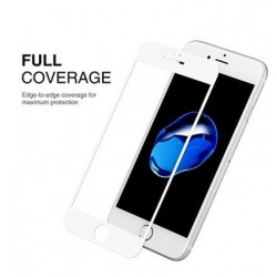 Iphone 6S/6 Full Cover...