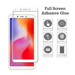 Xiaomi Mi 6 Full Cover...