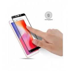 Xiaomi Mi 6A Full Cover...