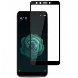 Xiaomi Mi A2 Full Cover...