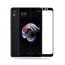Xiaomi Mi Note 5 / Note 5...