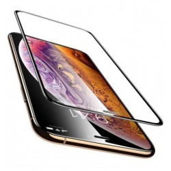 Vexclusive Tempered Glass...
