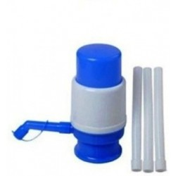 Vexclusive Water Dispenser...