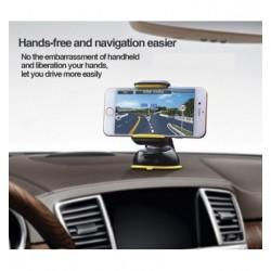 Yesido C2 Car Mobile Phone...