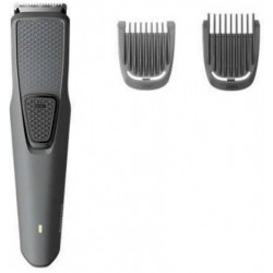 Philips Cordless Trimmer...