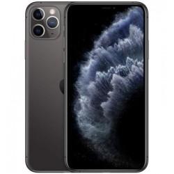 Apple Iphone 11 Pro Max...