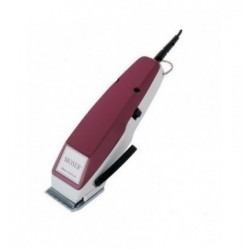Wahl Professional Moser...