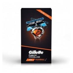 Gillette Flexball Pro Glide...