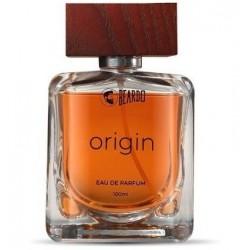Beardo Origin Perfume For...
