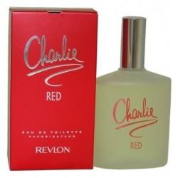 Revlon Charlie Eau De...