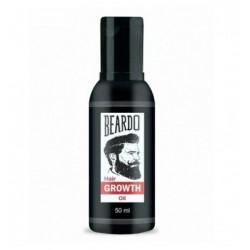 Beardo Beard & Hair Growth...
