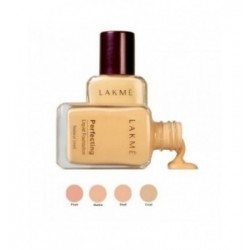 Lakme Perfecting Liquid...