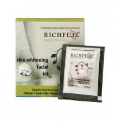 Richfeel Skin Whitening...