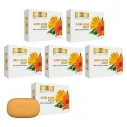 Richfeel Anti Acne Soap...