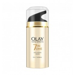 Olay Day Cream Total...