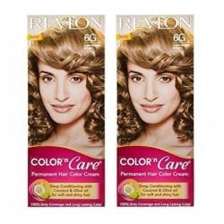 Revlon Color N Care...