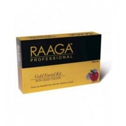 Raaga Professional Gold...
