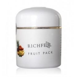 Richfeel Fruit Pack - 100 Gm