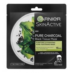 Garnier Charcoal And Algae...