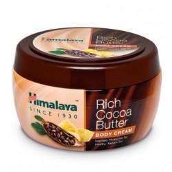 Himalaya Rich Cocoa Butter...